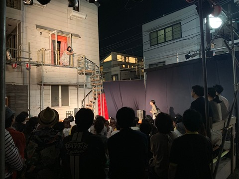 gekidanu_finalstage
