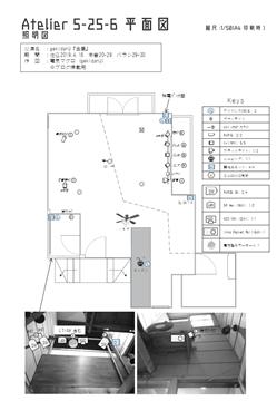 kinsei_tsuri_blog